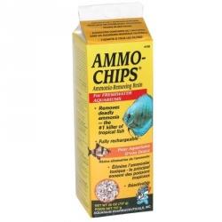 API Ammo-Chips Ammonia Remover Image