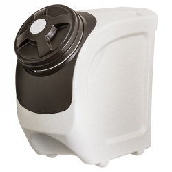Vittles Vault Home Collection Stackable Food Container Image