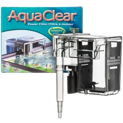 AquaClear Power Filter Image