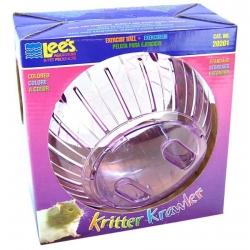 Lee's Standard Kritter Krawler Image