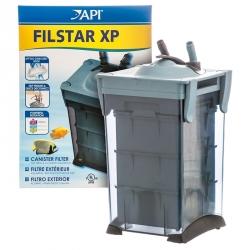 API Rena Filstar XP Canister Filter Image