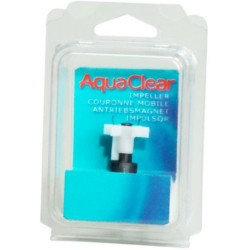 AquaClear Power Filter Impeller Assembly Image