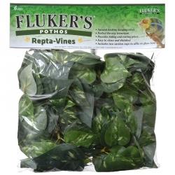 Flukers Repta-Vines - Pothos Image