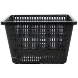Aquatic Planter Basket Image