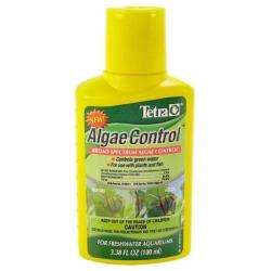 Tetra Algae Control Broad Spectrum Algae Control Image