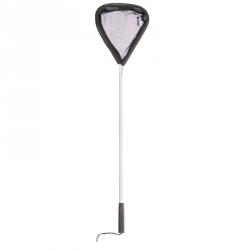 Pondmaster Compact Skimmer Net Image