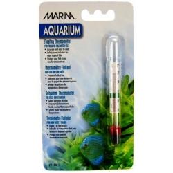 Marina Floating Thermometer Image