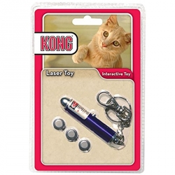 Kong Laser Toy for Cats Image