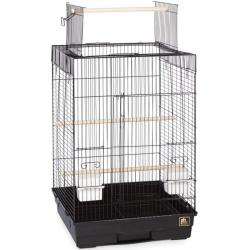 Prevue Playtop Cockatiel Cage Image