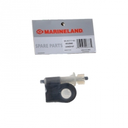 Marineland Replacement Impeller & Cover for Emperor 400 Image