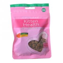 Get Naked Kitten Health Cat Treats Image