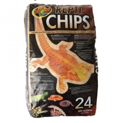 Zoo Med Repti Chips Image
