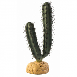 Exo-Terra Desert Finger Cactus Terrarium Plant Image