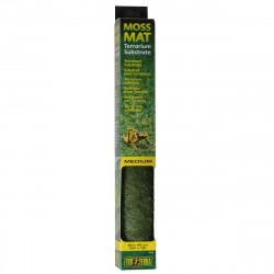 Exo-Terra Moss Mat Terrarium Substrate Image