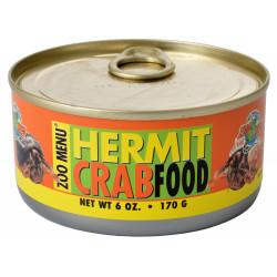 Zoo Med Zoo Menu Hermit Crab Food Image