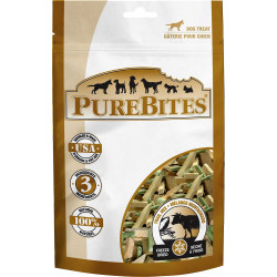 PureBites Trail Mix Freeze Dried Dog Treats Image