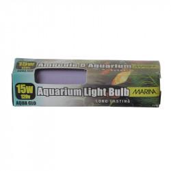 Marina Aqua-Glo Aquarium Light Bulb Image