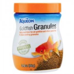 Aqueon Goldfish Granules Image