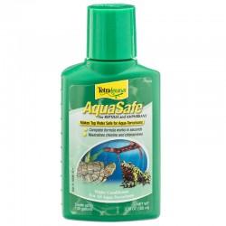 Tetrafauna Aquasafe for Reptiles Image
