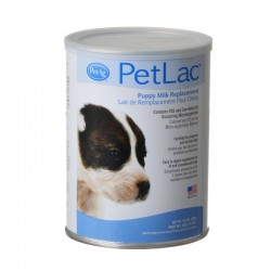 PetAg PetLac Puppy Milk Replacement - Powder Image
