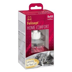 Felisept Home Comfort Calming Cat Refill Image