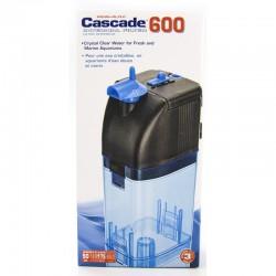 Cascade Internal Filter for Aquariums Image