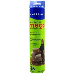 Evercare Mega Cleaning Roller Refill Image