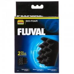 Fluval Bio Foam for Fluval 6 Series Canister Filter Image