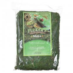 Fluker's Green Sphagnum Moss Image