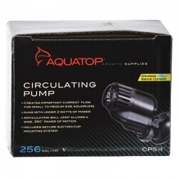 Aquatop CP Series Circulating Pump Image