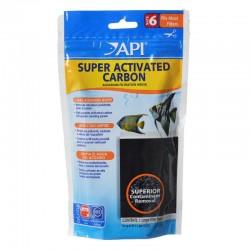 API Rena Filstar XP Super Activated Carbon Image
