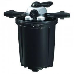 Pondmaster Clearguard Pressurized Filter Image