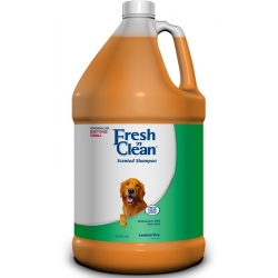 Fresh 'n Clean Scented Shampoo - Classic Fresh Scent Image