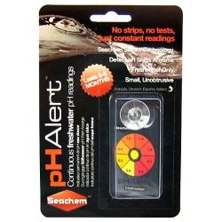 Seachem pH Alert Sensor for Freshwater Image