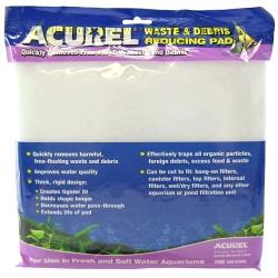 Acurel Waste & Debris Reducing Pad Image