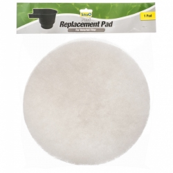Replacement Pad for Waterfall Filter Image
