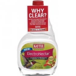 Kaytee ElectroNectar Concentrate Image