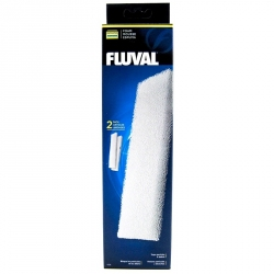 Fluval 404/405/406 Foam Filter Block Image