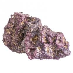 CaribSea Life Rock Aragonitic Base Rock Image