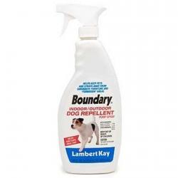 Lambert Kay Boundary Indoor / Outdoor Dog Repellent Image