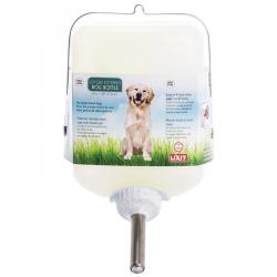 Lixit Plastic Dog Water bottle Image