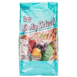 Pretty Pets Pretty Bird Daily Select Premium Bird Food Image
