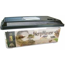 Lee's HerpHaven Breeder Box Image