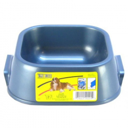 Van Ness Food and Water Dish Image