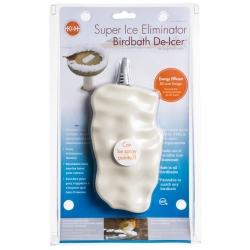 K&H Super Ice Eliminator Birdbath De-Icer Image