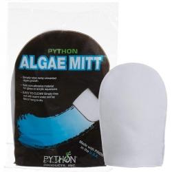 Python Algae Mitt Image