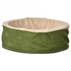 Petmate Cuddle Cup Image