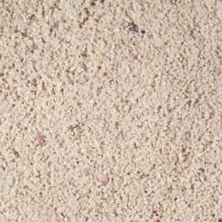 Arag-Alive Live Aragonite Reef Sand -  Fiji Pink Image