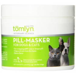 Tomlyn Supplement Pill Masker Image
