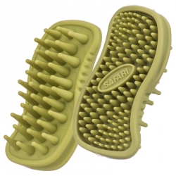 Safari Soft Tip Massager Image